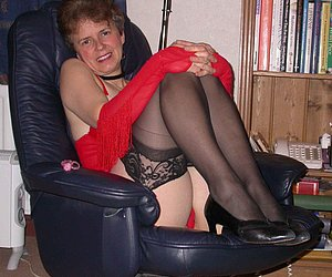Very valuable Amateur granys porno pictures for mob that