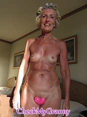 Naked female bodybuilder wwe